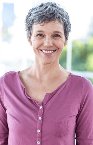 smiledesign - Treatment
