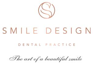 Smiledesign Logo